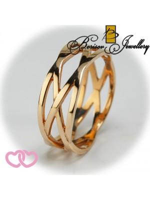 Золотое ювелирное украшение 450-10342
