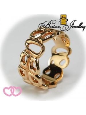 Gold jewelry 450-20061