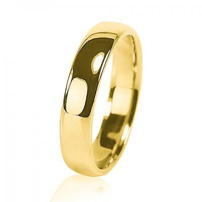 Обручальное кольцо 350-2C003