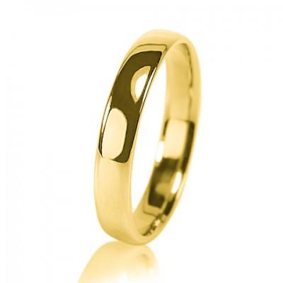 Обручальное кольцо 350-2C004