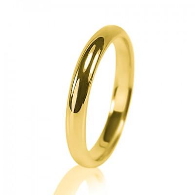 Обручальное кольцо 350-2C006