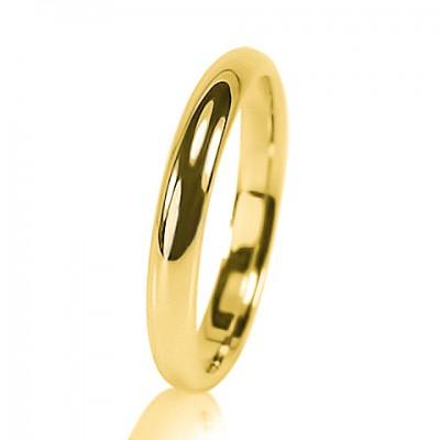 Обручальное кольцо 350-2C007