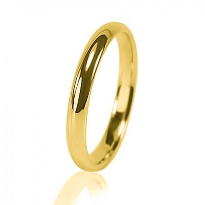 Обручальное кольцо 350-2C008