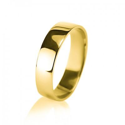 Обручальное кольцо 350-2Z001