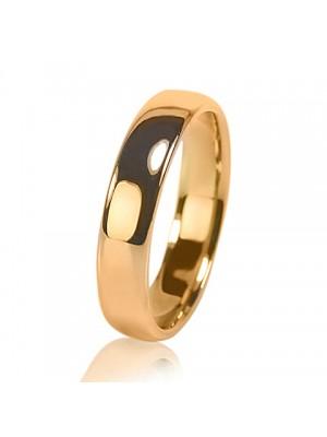 Обручальное кольцо 450-2C003