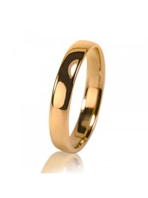 Обручальное кольцо 450-2C004