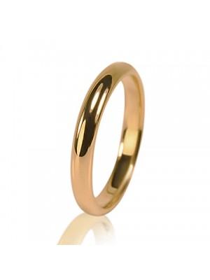 Обручальное кольцо 450-2C006