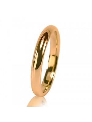 Обручальное кольцо 450-2C007