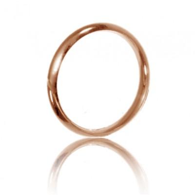Обручальное кольцо 450-2C008