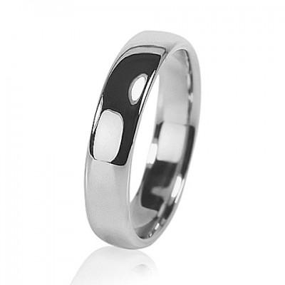 Обручальное кольцо 550-2C003
