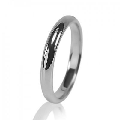 Обручальное кольцо 550-2C006