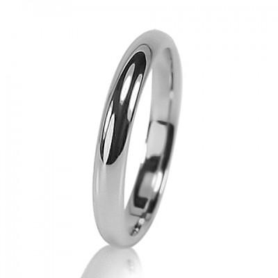 Обручальное кольцо 550-2C007