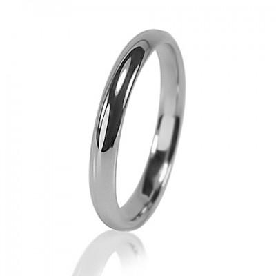 Обручальное кольцо 550-2C008