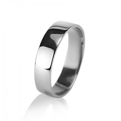 Обручальное кольцо 550-2Z001