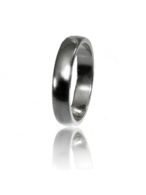 Women's wedding ring 550-2C002 ♀