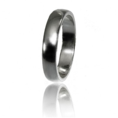 Женское обручальное кольцо 550-2C002 ♀
