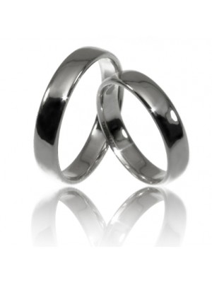 Couple of wedding rings C003