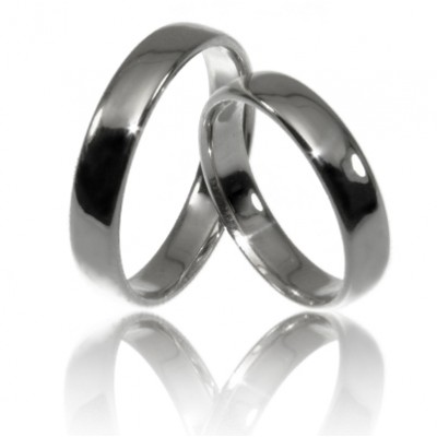 Couple of wedding rings C003