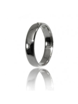 Women's wedding ring 550-2C003 ♀
