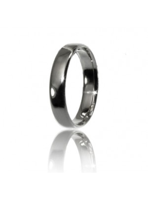 Men's wedding ring 550-2C004 ♂