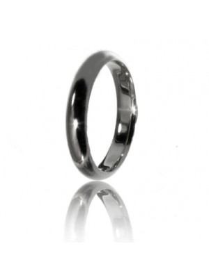 Women's wedding ring 550-2C005 ♀