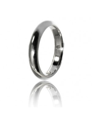Women's wedding ring 550-2C006 ♀
