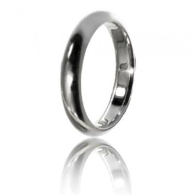 Женское обручальное кольцо 550-2C006 ♀