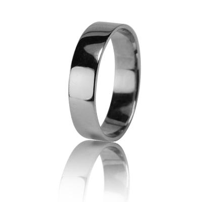 Обручальное кольцо 550-2Z001 ♂