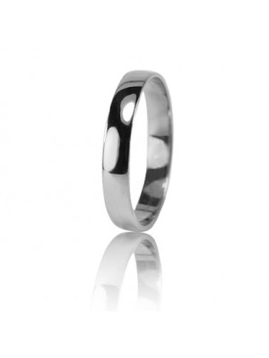 Men's wedding ring 550-2Z004
